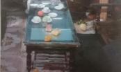 Hà Nội: Một gia đình kêu cứu bị hành hung, đập phá tài sản đêm 30 Tết
