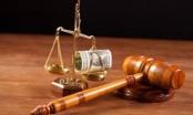 Bên thua kiện có phải trả chi phí cho luật sư bên thắng kiện?