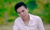 Sốc: Khởi tố, bắt giam nam ca sĩ Châu Việt Cường vì nhét tỏi vào miệng bạn gái