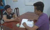 Đắk Lắk: Bắt đối tượng vi phạm tông xe vào CSGT rồi trốn truy nã