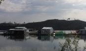 10 năm lênh đênh, cư dân lòng hồ Sê San đã có đất làm nhà