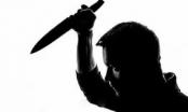 Nghệ An: Đâm chết xóm trưởng vì đòi đền bù mương nước trước cổng