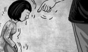 Thầy - Trò - Phụ huynh đều mắc lỗi, lỗi của ngành giáo dục hay của ai?