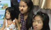 TP HCM: Điều tra vụ bắt cóc trẻ em tống tiền 50 ngàn đô la