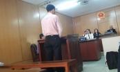 TPHCM: Giảng viên Đại học Công nghiệp lừa đảo hàng loạt sinh viên