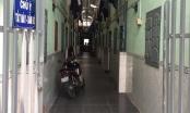 Đồng Nai: Đã bắt được hung thủ giết người, giấu thi thể trong nhà vệ sinh
