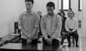 Bài học dạy con sau vụ án truy sát thiếu niên 16 tuổi