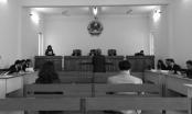 Vụ án giao cấu với trẻ em ở Lâm Đồng: Lạ đời mẹ bị hại đi kêu oan cho bị cáo