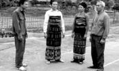 Phát huy vai trò của các già làng, trưởng bản trong công tác phổ biến pháp luật