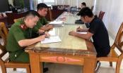 Quảng Nam: Khởi tố kẻ che giấu 2 bị can trốn trại