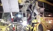 Phó Thủ tướng Chính phủ yêu cầu điều tra vụ tai nạn thảm khốc ở Hà Tĩnh