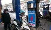 Gắn thiết bị in chứng từ tại cây xăng: Lãng phí, gây ô nhiễm và không hợp pháp