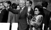 Gần cuối đời, cựu thủ tướng Malaysia điêu đứng vì cáo buộc tham nhũng