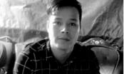 """Thái Nguyên: Dân tố bị """"kẻ giấu mặt"""" bắn súng vào nhà giữa ban ngày"""