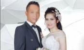 Ninh Bình: Điều tra nghi án chồng sát hại vợ đang mang thai
