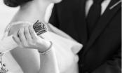 Người đàn ông lách luật cùng lúc kết hôn với 3 phụ nữ