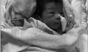 Lời kể người phụ nữ hồi sinh bé trai bị chôn sống