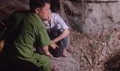 Phát hiện 2 bộ hài cốt của đôi tình nhân tại hang đá
