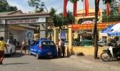 Đầu tư hàng chục tỷ xử lý nước thải, ô nhiễm vẫn hoành hành tại Bệnh viện sản nhi Nghệ An