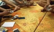 Khởi tố 10 đối tượng trong đường dây đánh bạc trăm tỷ tại Hưng Yên