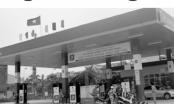Đề xuất bỏ hạn mức tối thiểu nhập khẩu xăng dầu hàng năm