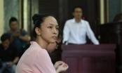 Phục hồi điều tra vụ án hoa hậu Phương Nga lừa đảo 16,5 tỷ đồng