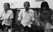 Nam Định: Vợ chồng bí thư thị trấn đội 3 bản án vay nợ hơn 4,3 tỷ đồng