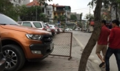 Lâm Đồng: Cần làm rõ nghi án chiếm giữ ô tô?