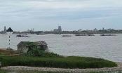 Nam Định: Doanh nghiệp khai thác cát sai phạm được chính quyền… ưu ái bất thường?