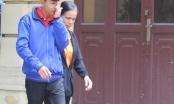 Mối tình vụng trộm bị phát hiện khiến thiếu niên 15 tuổi phải ra tòa vì tội hiếp dâm trẻ em