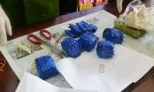 19.200 đối tượng bị bắt vì ma túy trong 6 tháng đầu năm