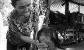 Xin đôi mắt tử tù cho đứa cháu tật nguyền: Về tình thương cảm nhưng luật khó du di