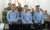 Vì sao tòa cấp cao trả hồ sơ điều tra lại nghi án giết người tại số 8 Lê Ngọc Hân, Hà Nội?