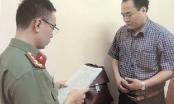 Đề nghị truy tố nhóm bị can lừa đảo nông dân tại Trung tâm Hỗ trợ người nghèo