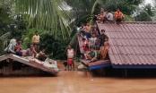 Có gần 400 thủy điện, Việt Nam cần làm gì qua vụ vỡ đập ở Lào?