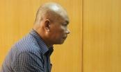 Cần làm rõ vụ bắt cóc người đòi nợ ở TP HCM