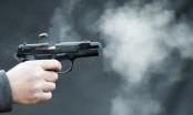 Quảng Ninh: Dấu hỏi lớn vụ bị ô tô đâm tử vong sau tiếng súng nổ