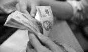 Sửa đổi quy định về kinh doanh dịch vụ đòi nợ: Siết quy định để tránh rủi ro
