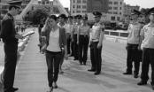 Những thủ đoạn mới của hành vi buôn bán người: Chiêu thức tinh vi, đường dây khép kín