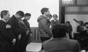 """Những bất thường trong vụ án mạng xôn xao Hà Tĩnh: Có dấu hiệu """"kịch bản đổ tội"""""""