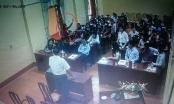 Hải Dương: Hủy kết quả lấy phiếu tín nhiệm Hiệu trưởng Trường Mầm non Bình Minh