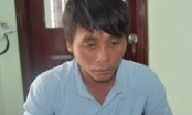 Kẻ sát hại 3 người ở Tiền Giang đã lập mưu trước 2 tháng?