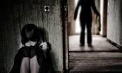 Kẻ hiếp dâm bé gái 5 tuổi rồi lạnh lùng ném xuống giếng lãnh án tử