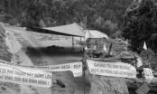 """Quảng Ngãi: """"Quá tam ba bận"""", lãnh đạo tỉnh hứa di dời nhà máy rác"""