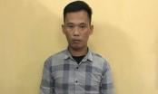 Tuyên Quang: Bực tức vì vợ bị sàm sỡ, một đối tượng ra tay giết người
