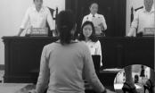 Điều hành đường dây gái bán dâm, bà chủ quán karaoke phải trả giá