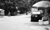 Hải Dương: Truy tìm thủ phạm gây tai nạn giao thông chết người