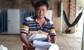 Đồng Nai: Vì sao không khởi tố kẻ cắt đứt gân tay, chân người khác?