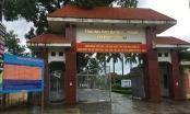 Sai phạm tại Trường CĐSP Hưng Yên: Phụ trách trường xin nghỉ hưu sớm