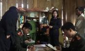 Bồi thường, thu hồi đất tại Dự án thủy điện Sơn La: Sai phạm do thực hiện sai lệch văn bản?